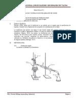 Prectica Nº 5Q.O. 2019 Extraccion.doc
