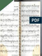 [superpartituras.com.br]-alto-preco-v-2.pdf