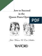 London (QP Openings Success)