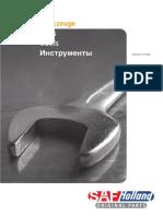 SAF-HOLLAND_Tools.pdf