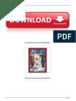 Poveste de Craciun de Charles Dickens PDF Free
