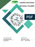 cover polimer