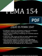 256483163-Metodologia-Fema-154.pdf