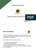 MT MANEJO DE PRUEBAS EN EL PROCESO DISCIPLINARIO.pdf