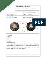 #2 petrografi kualitatif dan kuantitatif