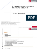 GUIA_BASICA_PARA_EL_DIBUJO_DE_PLANOS_DE