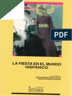Fiesta_y_ceremonia_del_poder_regio_en_To.pdf