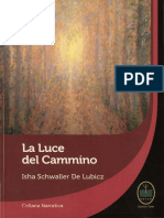 Isha Schwaller de Lubicz - La luce del cammino