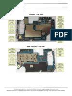 08-SM-A505F_Common_Tshoo_7.pdf.pdf