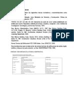VENTEJAS Y DESVENTAJAS DE LA TECNICA CONSTRUCTIVA.docx