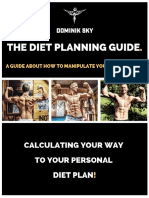 THE_DIET_PLANNING_GUIDE_.pdf