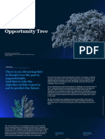 McKinsey 2020 Opportunity Tree.pdf
