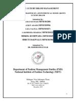 lbm 2.pdf