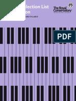 s49_popsellist_2019_online_f.pdf