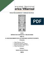 RENTA VITALICIA.docx
