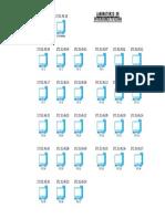 Diagrama Laboratorio de Interconectividad.pdf