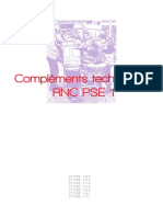 Ref_CT-RNC_PSE1