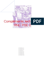 Ref_CT-RNC_PSE2