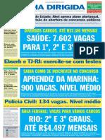2826 folha dirigida