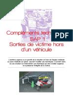 Ref_CT-SAP1