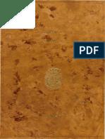Carta Dirigida a ELREI o Senhor D. João VI Pela Junta Provisional Do Governo Supremo Do Reino_Estabelecida Na Cidade Do Porto_000142472