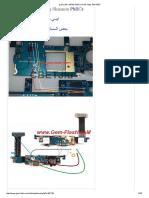 اعطال وتشريح s6SM-G920 and s6 edge SM-G925.pdf