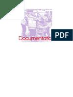 Ref_Documentation(2)