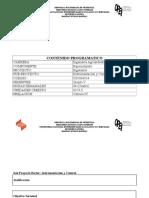 Instrumentación y Control.doc