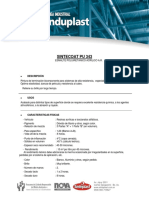 Sintecoat PU 343 (poliuretano).pdf
