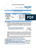 mat-u2-2grado-sesion8.pdf