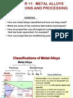 Lecture_Alloys_2014.pdf