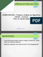 Aula21-CaminhosMinimosTodos.pdf