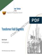 Wed_Brusetti_-Field_Diagnostics_ppt.pdf