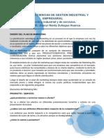 tarea plan de marketing.docx