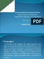 002Derecho Civil.pdf