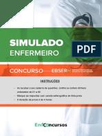 Segundo_Simulado-para-Enfermeiro