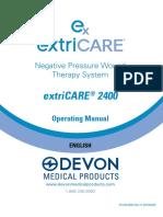 extriCare-2400_IFU.pdf