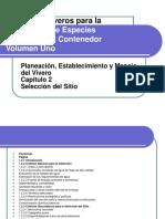 Manual_de_Viveros_para_la.ppt