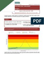 Rapporto_influenza_01_2019-20