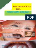 KESEHATAN GIGI&MULUT.pptx