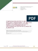 Kjendal vs Dumas.pdf