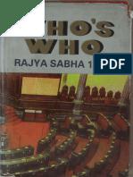 WhosWho_1988.pdf