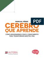 CEREBRO QUE APRENDE.pdf