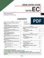 ec-1.pdf