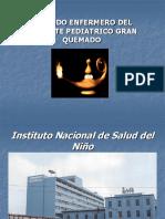 QUEMADURAS.pdf