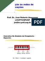1-DominioDaFreq
