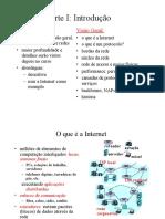 2-Internet-Protocolos