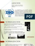 NORMALIZACION .pdf
