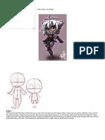 89894517-How-to-Draw-Chibis.pdf