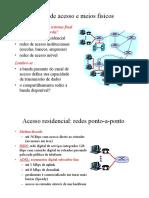 3-MeiosFisicos